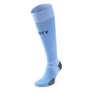 Puma Manchester City Home Socks 20/21