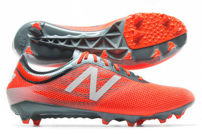 New Balance Furon 2.0 Pro FG Football Boots