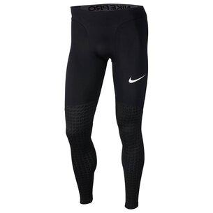 Nike Utility Thermal Tights Mens