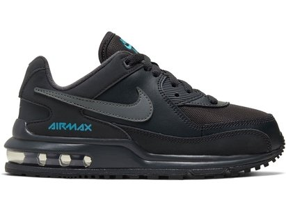 Nike Air Max Wright Childrens