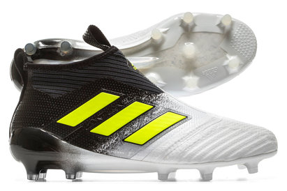 how to stop football boots giving you blisters