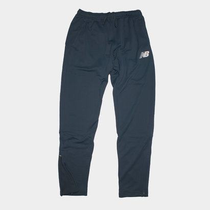 New Balance Tech Knitted Training Pants