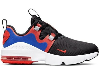 Nike Air Max Infinity Child
