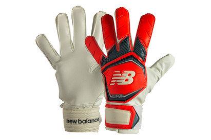 New Balance Furon Dispatch Goalkeeper Gloves