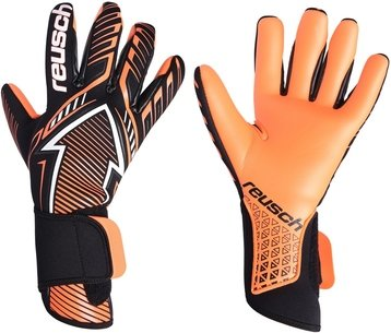 Reusch Freccia Goalkeeper Gloves