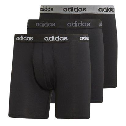 adidas Performance Boxer Shorts