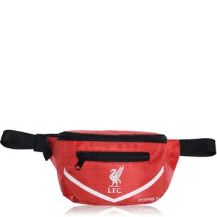 Team Football Swoop Bumbag