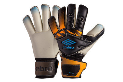 Neo Valor Rollfinger Goalkeeper Gloves
