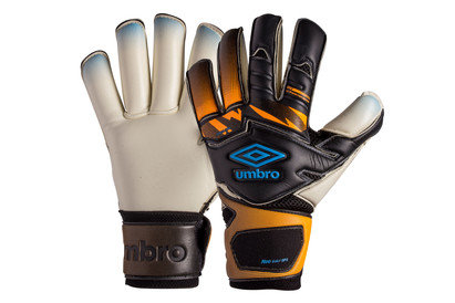 Neo Valor DPS Rollfinger Goalkeeper Gloves