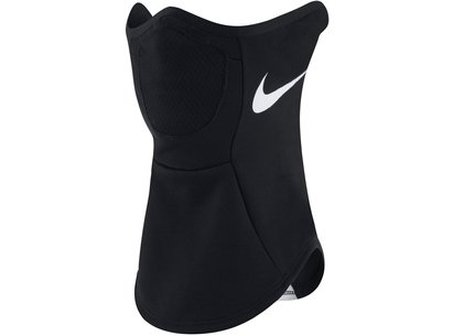 Nike Strike Snood Mens