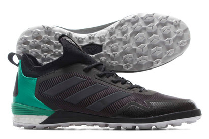 Ace Tango 17.1 Turf Football Trainers