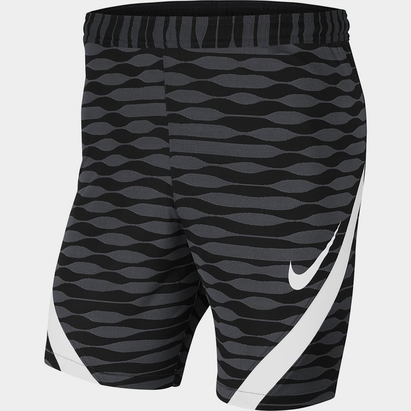 Nike Strike Shorts Mens