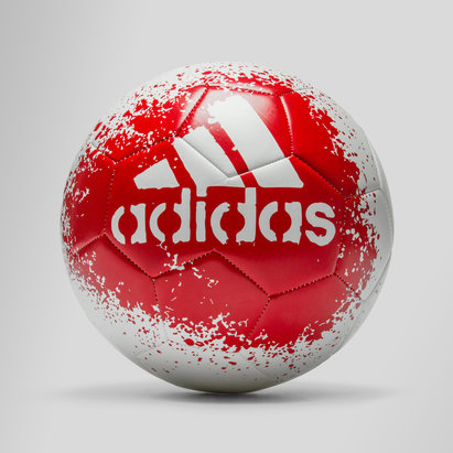 adidas X Glider II Training Football
