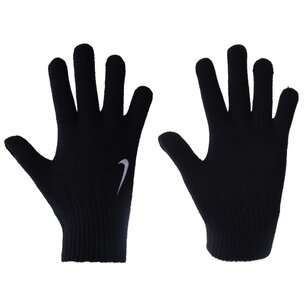 Nike Knitted Glove Sn94