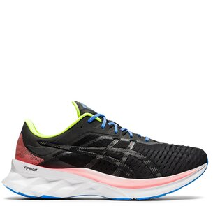 Asics Novablast Mens Running Shoes