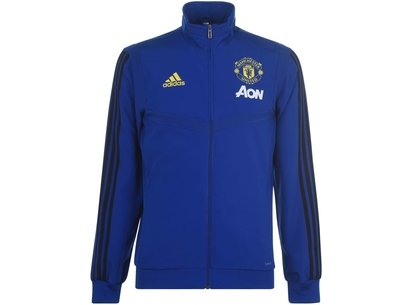 Nike Chelsea Strike Jacket 19/20 Mens