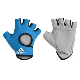 adidas Womens Essential Gloves