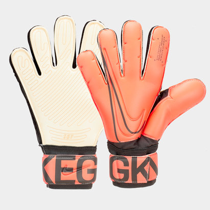 Nike GK SGT Premier Goalkeeper Gloves