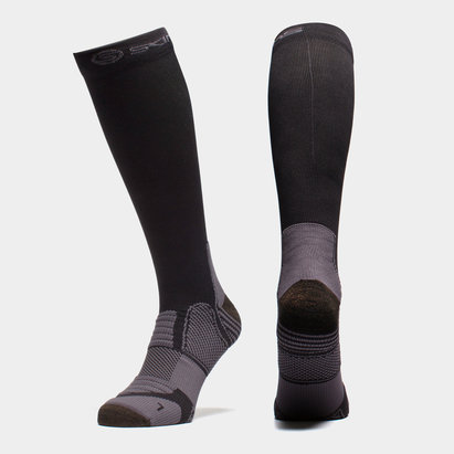 Skins Essentials Mens Active Compression Socks