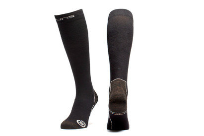 Skins Essential Recovery Compression Socks