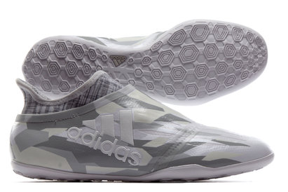 X Tango 16 Pure Chaos Indoor Football Trainers