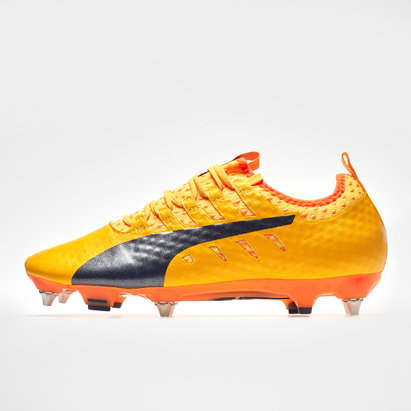 Puma evoPOWER Vigor 1 MX SG Football Boots