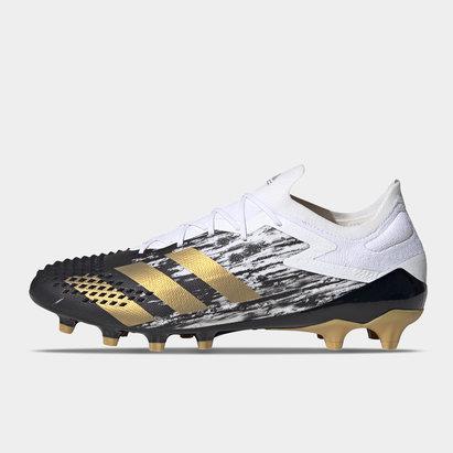 adidas Predator 20.1L AG Football Boots