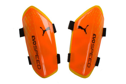 Puma evoSPEED 5.5 Shin Guards
