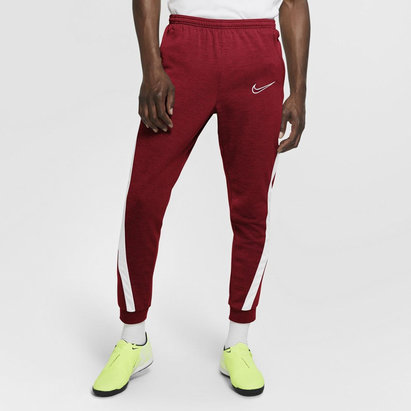 Nike Dri FIT Academy Tracksuit Bottoms Mens
