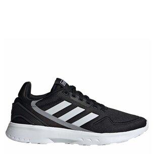adidas Nebula Zed Womens Shoes