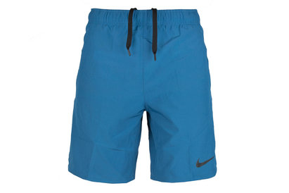 Nike Flex Training Shorts