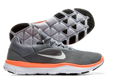 Nike Free Trainer V7 Training Shoes