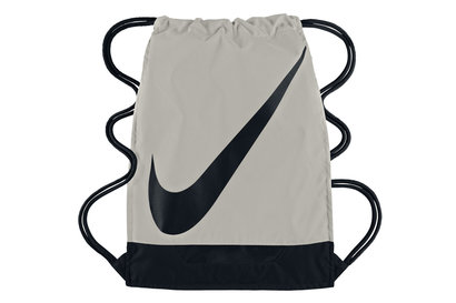 Nike Football 3.0 Gymsack
