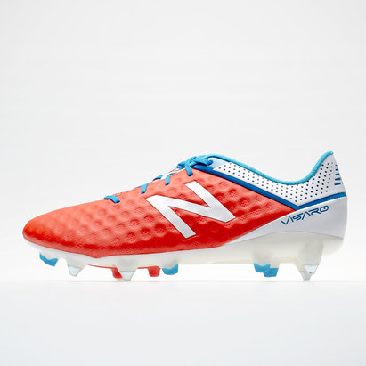 New Balance Visaro 2.0 Pro SG Football Boots