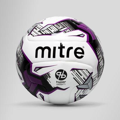 Mitre Promax Hyperseam Pro Football