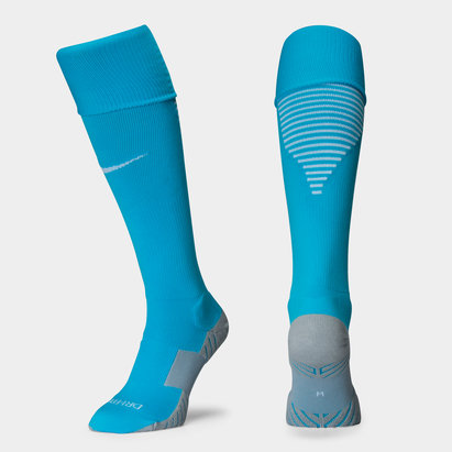 Nike Squad Over The Calf Football Socks