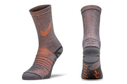 Nike CR7 Dry Strike Crew Football Socks