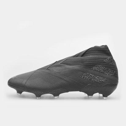 adidas Nemeziz 19+ FG Mens Football Boots