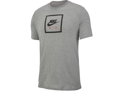 Nike Air T Shirt Mens