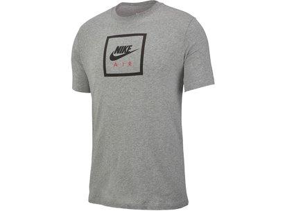 Nike Air T Shirt Mens