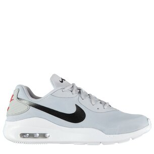 Nike Air Max Oketo Mens Trainers