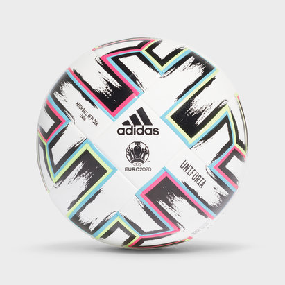 adidas Euro 2020 Uniforia League Football
