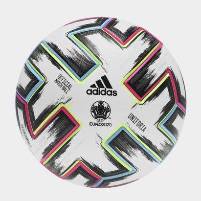 adidas Uniforia UEFA Euro 2020 Official Match Ball