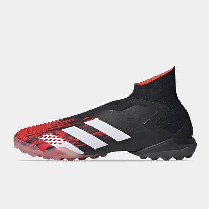 adidas Predator 20+ TF Football Trainers