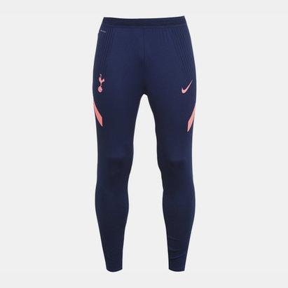 Nike VaporKnit Tottenham Hotspur Strike Pants Mens
