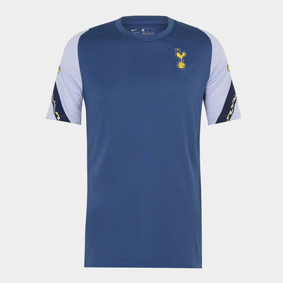 Nike Tottenham Hotspur Strike Top 20/21 Mens