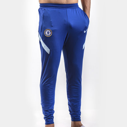 Nike Chelsea Strike Pants 20/21 Mens