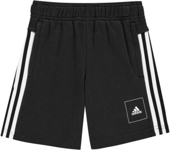 adidas Athletic Club Shorts Junior Boys