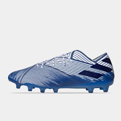 adidas Nemeziz 19.1 AG Football Boots