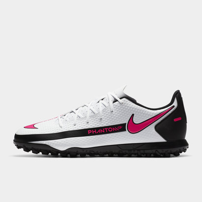 Nike Phantom GT Club Astro Turf Trainers